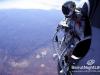 felix-baumgartner-skydiver-space-jump-redbull-2