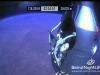 felix-baumgartner-skydiver-space-jump-redbull-5