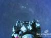 felix-baumgartner-skydiver-space-jump-redbull-6