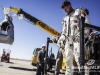 felix-baumgartner-skydiver-space-jump-redbull-8