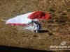 felix-baumgartner-skydiver-space-jump-redbull-91