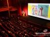 festival-du-cinema-014