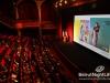 festival-du-cinema-016