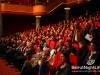 festival-du-cinema-021