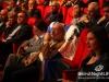 festival-du-cinema-023