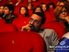 festival-du-cinema-035