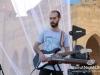 fete-de-la-musique-065