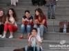 fete-de-la-musique-082