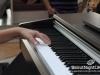 fete-de-la-musique-006