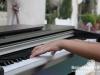 fete-de-la-musique-009