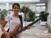 fete-de-la-musique-016