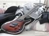 fete-de-la-musique-038