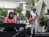 fete-de-la-musique-041