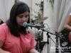 fete-de-la-musique-043