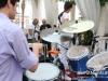 fete-de-la-musique-044