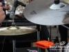fete-de-la-musique-045