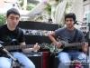 fete-de-la-musique-046