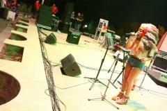Fete De la Musique At Zouk Mikael 20120622