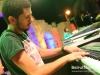 fete-de-la-musique-zouk-mikael-16