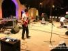 fete-de-la-musique-zouk-mikael-19