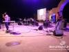 fete-de-la-musique-zouk-mikael-26