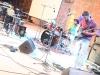 fete-de-la-musique-zouk-mikael-28