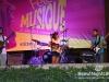 fete-de-la-musique-beirut-045