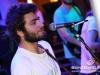fete-de-la-musique-beirut-046