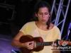 fete-de-la-musique-beirut-051