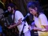 fete-de-la-musique-beirut-053