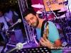 fete-de-la-musique-beirut-055