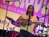 fete-de-la-musique-beirut-062