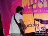 fete-de-la-musique-beirut-063