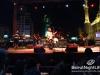 fete-de-la-musique-beirut-070