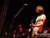 fete-de-la-musique-beirut-082