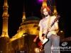 fete-de-la-musique-beirut-083