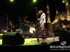fete-de-la-musique-beirut-087