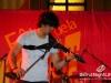 fete-de-la-musique-beirut-179