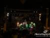 fete-de-la-musique-beirut-213