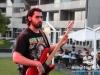 fete-de-la-musique-086