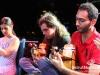 fete-de-la-musique-129