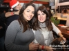finding-christmas-dictateur-109
