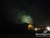 fireworks-faqra-01