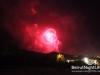 fireworks-faqra-02