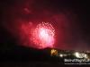 fireworks-faqra-03