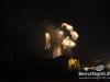 fireworks-faqra-04