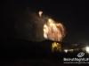 fireworks-faqra-05