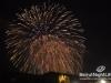 fireworks-faqra-06