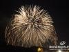 fireworks-faqra-07