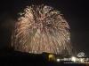 fireworks-faqra-08